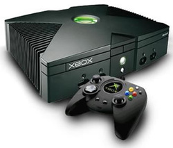 Microsoft stops making the Xbox 360 | Engadget